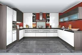 Modern German Kitchen Designs 40 Sensational German Style Kitchens By Bauformat