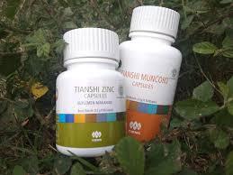 5 obat kuat pria di apotik kimia farma dan k24 yang terlaris