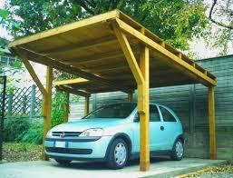 prot e si e auto box e tettoie in legno per auto artecasaservice it artigiani