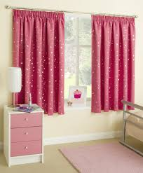 kids curtains buy kids blackout curtains