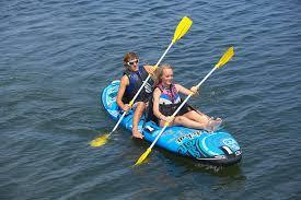 boats u0026 water sports walmart com amazon com rave molokai kayak 136 x 35 x 8 inch blue white