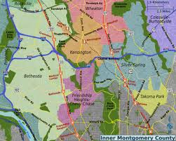 montgomery mall map montgomery county maryland travel guide at wikivoyage