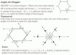 Measures Of Interior Angles Best 25 Regular Polygon Ideas On Pinterest Geometry Angles