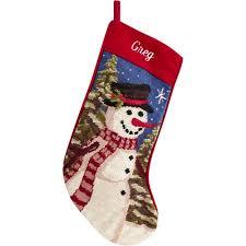 personalized needlepoint christmas personalized needlepoint christmas stock walmart