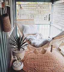 Bohemian 10 Must Decorating Essentials by Pin By Lenz On Home Essentials