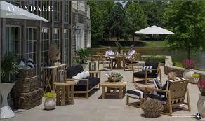 Deck Home And Patio Inc Summer Classics - Summer classics outdoor furniture
