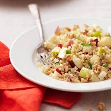 thanksgiving quinoa recipes healthy thanksgiving salad recipes eatingwell