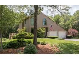 salem homes for sale nh real estate guide salem nh patch