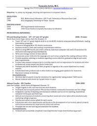 packages latex template for resumecurriculum vitae tex resume