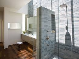 bathroom shower tile ideas comforthouse pro