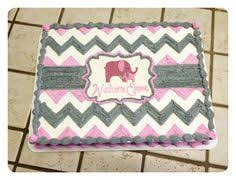 baby shower for boy sheet cake visit cakecentral com cakes