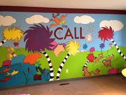dr seuss wall murals home design lovely dr seuss wall murals nice ideas