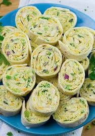 light appetizers for parties chicken avocado salad roll ups omg chocolate desserts