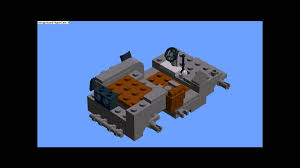lego jurassic park jeep wrangler instructions lego ww2 willys jeep instructions youtube