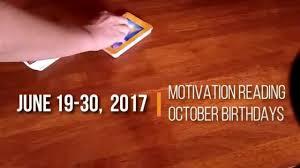Laminate Flooring Reading October Birthdays June 19 30 2017 Inspiring Tarot Card Reading