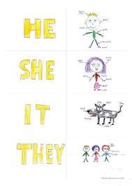 11 free esl verbs state verbs aka stative verbs worksheets for