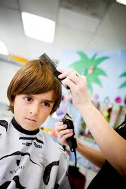 bambinos a full service children u0027s salon city gone mom