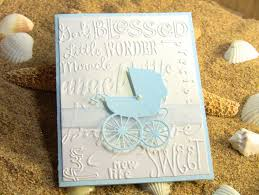 free elegant baby shower thank you cards templates u2014 anouk