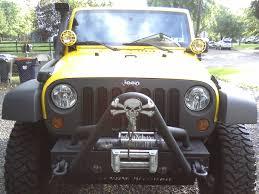 white linex jeep line x grille jkowners com jeep wrangler jk forum