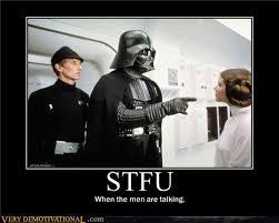 Real Men Meme - posters for real men google search memes pinterest memes