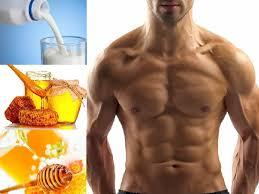 cara mengkonsumsi madu untuk vitalitas pria dewasa diatas ranjang