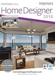 home design interiors software amazon com home designer interiors 2016 pc software