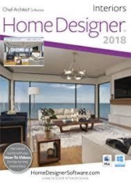 amazon com home designer interiors 2016 pc software
