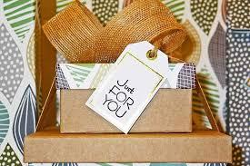 thanksgiving gift ideas get thanksgiving gift ideas dgreetings