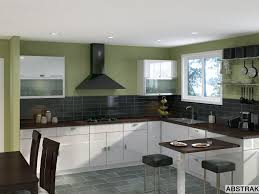 kitchen furniture store kitchen furniture store kitchen inspiration design