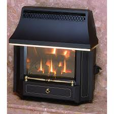 valor black beauty outset gas fire balanced flue u2013 next day