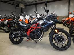 bmw motorcycles of countryside all inventory bmw motorcycles of countryside