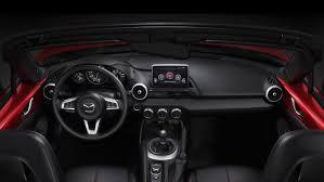 mazda new car deals 2017 mazda mx 5 miata lease deals nj mazda miata rf bergen county