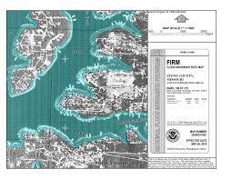 Firmette Maps Popular 197 List Fema Firm Maps