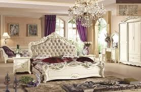 Popular Italian Furniture Bed SetBuy Cheap Italian Furniture Bed - Italian design bedroom furniture
