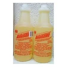 la awesome degreaser get cheap la s totally awesome all purpose concentrated cleaner