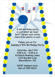 most unique kids birthday invitation wording ideas and samples
