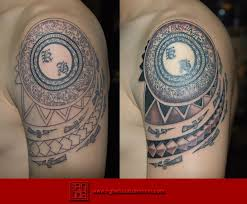 39 best tattoo images on pinterest drums tattoo designs and