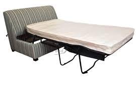 sofa husse praiseworthy photos of sofa beds germany unforeseen white sleeper