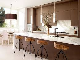 home interior trends 2015 remarkable new interior design trends home design trends