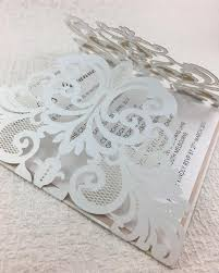 wedding invitations melbourne wedding invitations sale time the rainbow invites