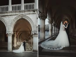 wedding dress photography venice wedding photographer photos
