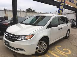 Pawling 2016 Used U0026 Pre by Used Car Dealer In Jamaica Queens Long Island Ny Affordable