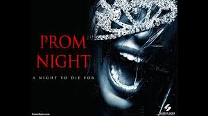 halloween iii remake halloween month reviews 2017 6 prom night 2008 movie review
