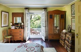 Walmart French Door Curtains Delightful French Door Curtains Walmart Decorating Ideas Gallery