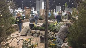 Home Design Garden Show Colorado Home And Garden Show Home Design