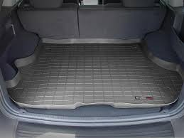2007 jeep grand floor mats 2002 jeep grand cargo mat and trunk liner for cars suvs