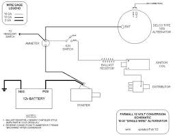 super a wiring diagram on super images free download wiring
