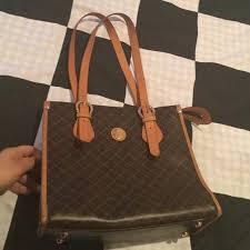 64 off rioni handbags rioni handbag from dazjah u0027s closet on