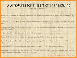 18 kjv bible verses for thankfulness kjv view original chainimage