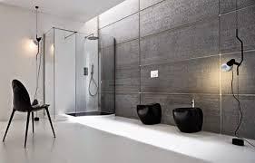 innovative bathroom home design